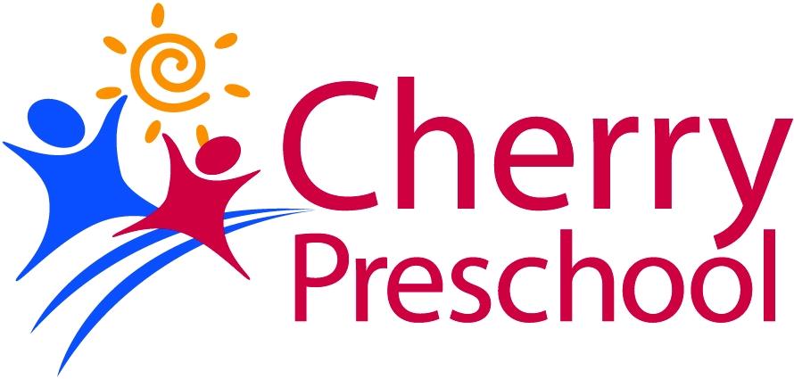 Cherry Preschool